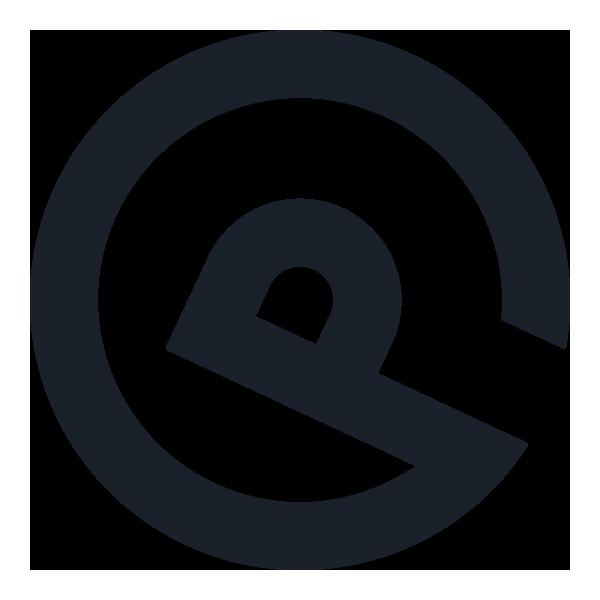 Icon tema WordPress GeneratePress